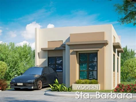 one bedroom houses for sale 1 bedroom house and lot for sale in sotogrande tagaytay