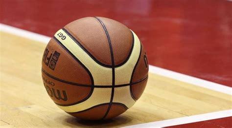 ufficio scolastico provinciale brindisi new basket brindisi new pam it informiamo brindisi e