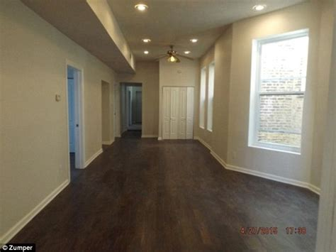 three bedroom apartments in chicago a tiny one bedroom in new york a lavish four bedroom