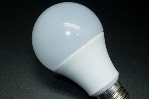 Led Light Bulb Temperature Range Led Light Bulb Temperature Range Led Answers Color Temperature Car Led L And Auto Led Bulb