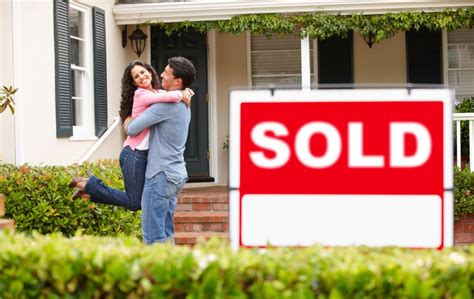 time home buyers everything you need to before