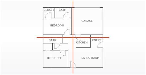 feng shui layout bedroom the complete guide to feng shui bedroom design crystal