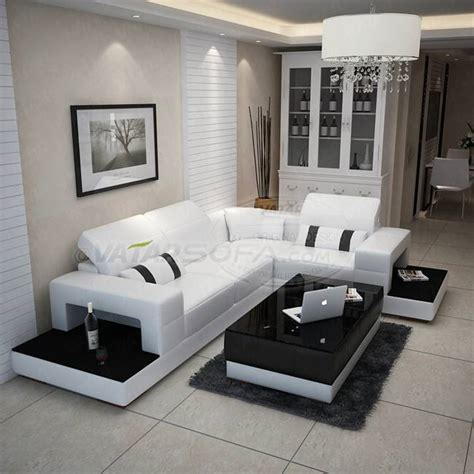 heated leather couch heated leather sofa sale white leather sofa v013b vatar