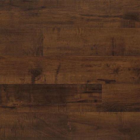 Laminate Floors: Quick Step Laminate Flooring   Dominion