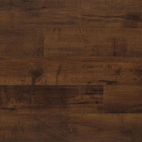 Laminate Floors: Quick Step Laminate Flooring   Dominion