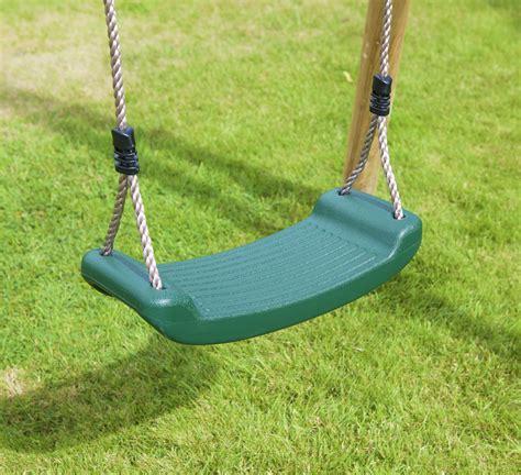 baby garden swing rebo wooden garden swing sets single baby swing seats