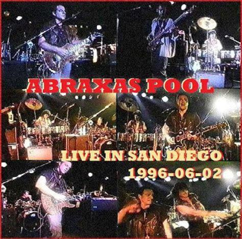 Congé Toussaint 2017 Abraxas Pool Coach House San Diego Ca June 2nd