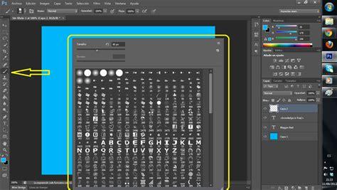 tutorial photoshop cs6 en pdf crear una imagen sencilla en photoshop cs6 bloggin red