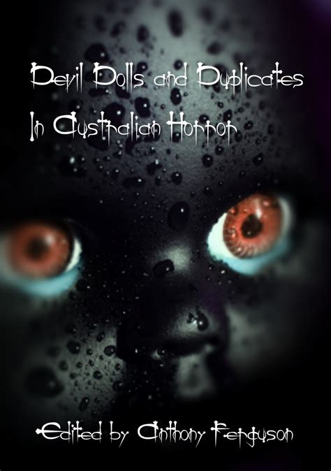 haunted doll quotes creepy quotes about quotesgram
