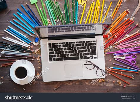 graphic design works from home online image photo editor shutterstock editor