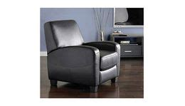 options  home theater seating  chairs