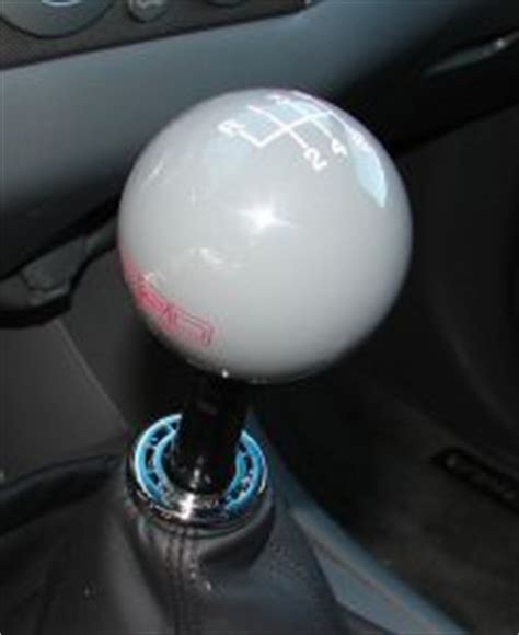 Fj Cruiser Trd Shift Knob by 2013 Toyota Fj Cruiser Trd Shift Knob 6 Speed Ptr26 35060