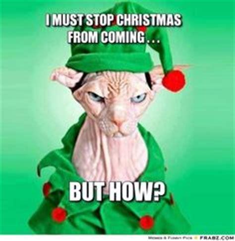 Christmas Is Coming Meme - pinterest the world s catalog of ideas