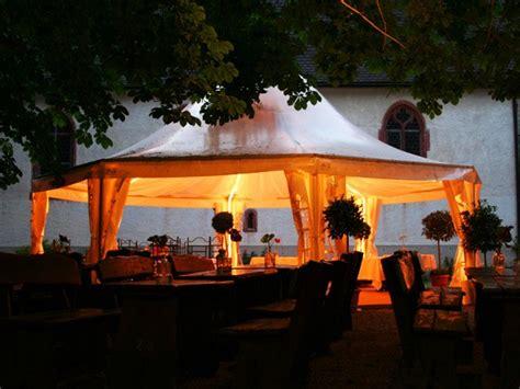 die küche freiburg eventlocation heilige odilia in freiburg mieten