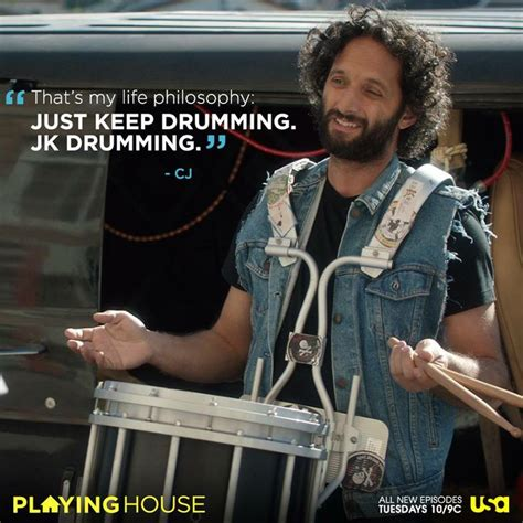 jason mantzoukas sister 55 best images about playing house my tv show on