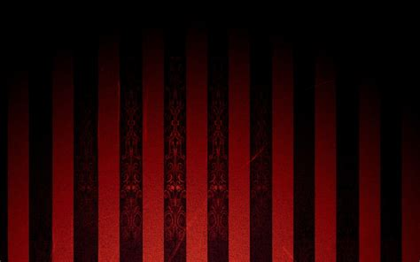 Wallpaper Sticker Motif And Black Line Ukuran 45 Cm X 10 M 1 black stripes hd wallpapers backgrounds wallpaper abyss