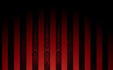 black  red backgrounds  pixelstalknet