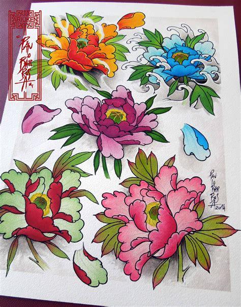 tattoo flash facebook tattoo flash art by paulo barbosa ariuken art on
