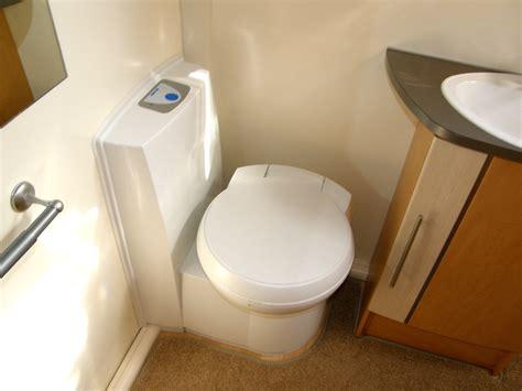 pegasus bathrooms pegasus
