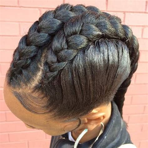 images of godess braids hair styles changing faces styling institute jacksonville florida 60 inspiring exles of goddess braids goddess braids