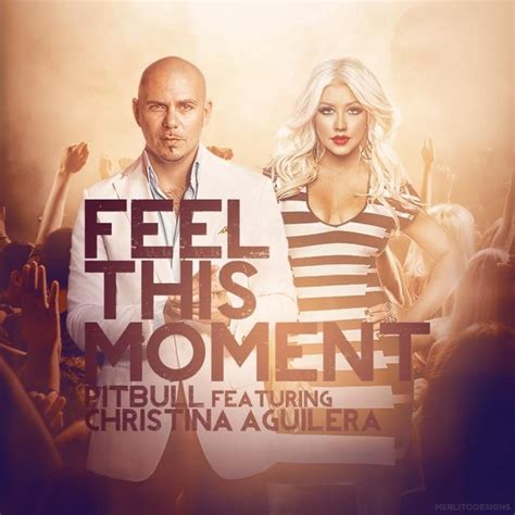download mp3 dj feel this moment feel this moment dj class radio edit single