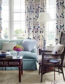 beautiful home decorating ideas 145 fabulous designer living rooms blue color schemes