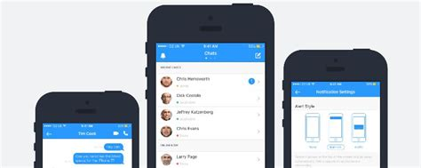 ui design tutorial medicine delivery app homescreen top 50 free mobile ui kits for ios android