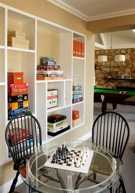 game room ideas for family 5 modern game room ideas for the family
