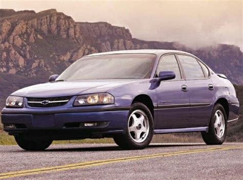 electric and cars manual 2002 chevrolet impala on board diagnostic system best 25 2002 chevrolet impala ideas on chevrolet impala 1967 67 chevrolet impala