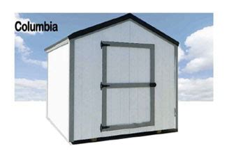 customizable sheds  sale nh trusted rentals