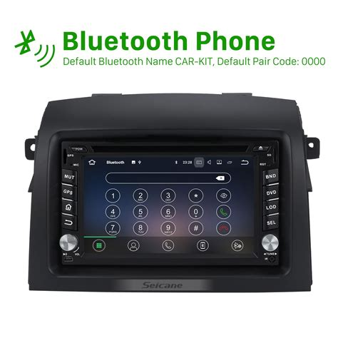 download car manuals 2008 toyota sienna navigation system oem android 7 1 2004 2010 toyota sienna radio dvd gps navigation system with bluetooth hd