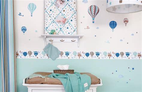 Babyzimmer Wandgestaltung Neutral by Wandgestaltung Babyzimmer Neutral