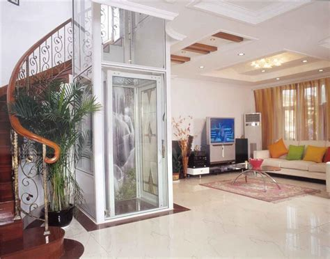 homes with elevators glass elevator glass home elevator indoor jpg glass
