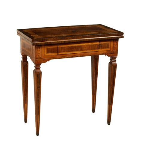 gioco da tavolo tavolo da gioco intarsiato tavoli antiquariato