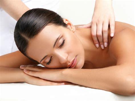 imagenes relajantes anti estres massageprof relajante masaje anti estr 233 s en espalda
