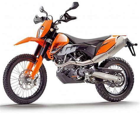 120 80 17 Sb117 Enduro metzeler enduro 3 130 80 17 65 s tt enduro cross pro pneu cz