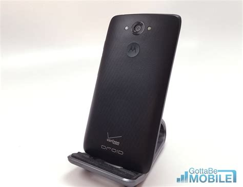 best verizon 5 best verizon phones may 2015