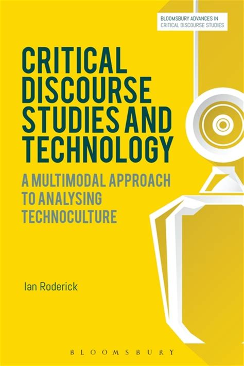 academic ableism disability and higher education corporealities discourses of disability books critical discourse studies and technology a multimodal