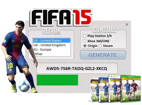 origin software free download full version crack download keygen fifa 13 origin kindlindia