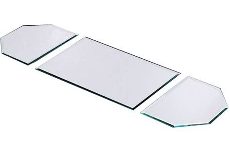 beveled mirror table runner wholesale mirror now available at wholesale central