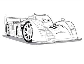 cars 2 coloring pages disney cars 2 coloring pages to print