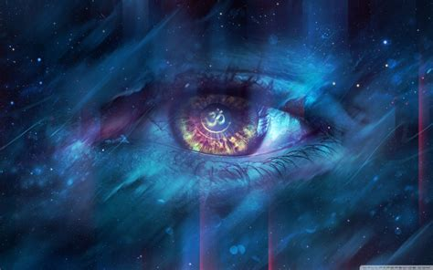 wallpaper galaxy eye eye wallpaper and background 1280x800 id 433846