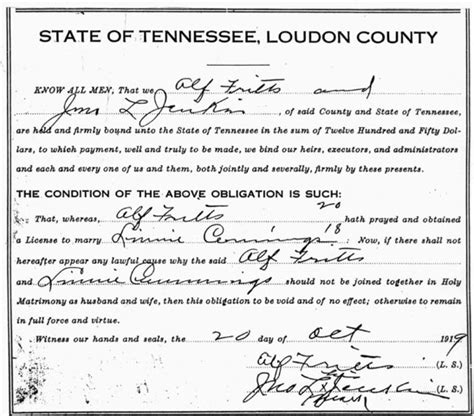 Loudon County Tn Court Records Loudon County Tn Genealogy History Website