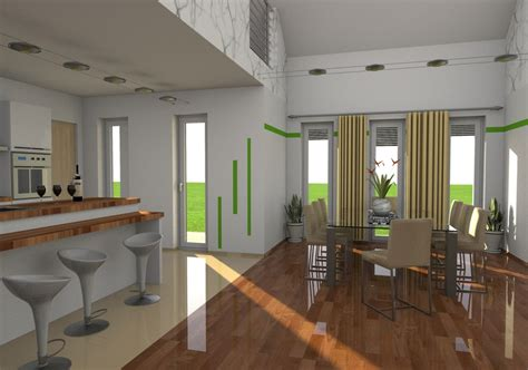 design interior with sketchup interior 2 sketchup 3d cad model grabcad