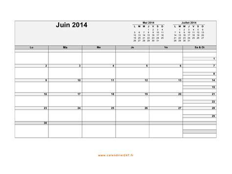 Calendrier 2016 à Imprimer Gratuit Format A3 Maandagenda Search Results Calendar 2015