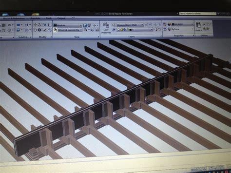 load bearing wall beam in attic installing load bearing beam in attic image balcony and