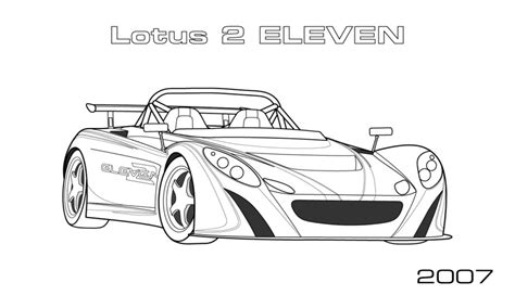 simple car coloring pages only coloring pages easy coloring of cars gt car pages grig3 org