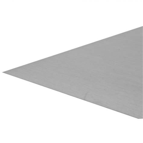 tin plated steel sheet tin coated steel sheet 102mm x 254mm x 20mm k s