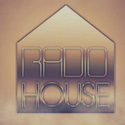 house fm radio house fm radiohousefm1 twitter