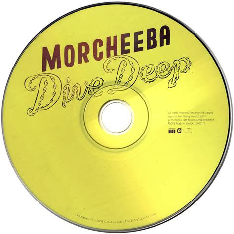 morcheeba dive morcheeba dive 2008 avaxhome